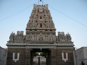 parthasarathy01